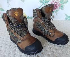 s boots wide width herman survivors 9 wp combo s waterproof boots wide