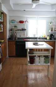 Remove Laminate Flooring Removing Pergo Like Laminate Flooring Merrypad