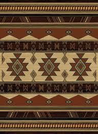 Aztec Area Rug Top 53 Prime American Bathroom Sets Aztec Print Rug Wool