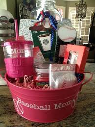 baseball gift basket baseball gift box sport gift basket sport gift basket ideas sports