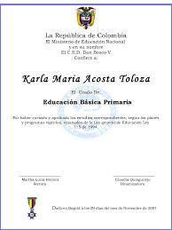 diplomas de primaria descargar diplomas de primaria diplomadequinto 090318193236 phpapp02 thumbnail 4 jpg cb 1237404783