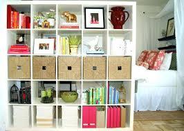 White Cube Bookcase Shelves Compact Ikea Shelf Cube Home Inspirations Ikea Expedit