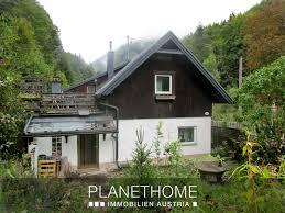 Esszimmer In Hainfeld Häuser In Lilienfeld Wohnnet At