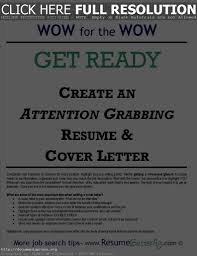 Data Entry Job Resume Samples Data Entry Job Resume Resume For Your Job Application