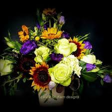 175 best thanksgiving flowers portland images on