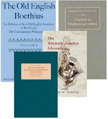 anglo saxon news read news on old english topics old engli sh