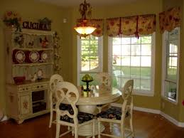 Middle Class Kitchen Designs by Middle Class Kitchen Designs Picfascom Middle Class Living Room