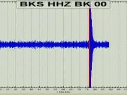 pair of earthquakes jolt san francisco bay area cbs san francisco