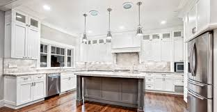 white kitchen cabinet for great looking kitchen decor roy home