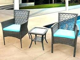 small patio table set apartment pool furniture outdoor furniture for small balcony small