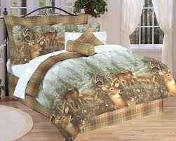 Bed In A Bag Set Pdk Worldwide Deer Creek Bed In A Bag Set U0026 Reviews Wayfair