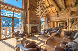 log home interior designs rustic interior design styles log cabin lodge southwestern country
