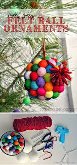 felt projects diy projects craft ideas how to s for home