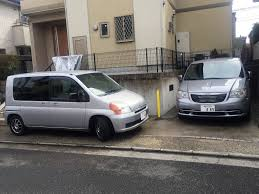 lexus hiace wiki an unexpected japanese classic the honda mobilio