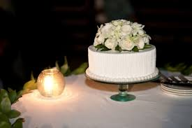 wedding cake murah tresna chapel wedding package for two bali shuka wedding