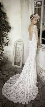 lihi hod wedding dress wedding dresses 2014 bridal fashion of lihi hod interior