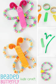 281 best kids u0027 craft ideas images on pinterest kids crafts