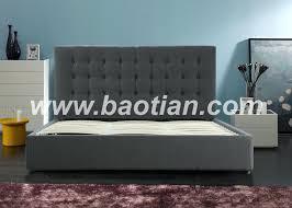 Turkish Furniture Bedroom Turkish Sofa Uk Nrtradiant Com