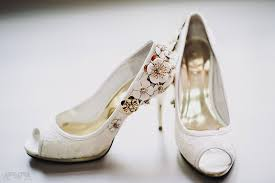 wedding shoes singapore shane eileen wedding at grand copthorne waterfront singapore