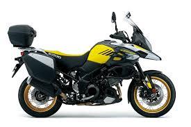 suzuki motorcycle 150cc suzuki motorbike reviews mcn