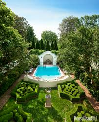 beautiful house designs beautiful home garden pictures home design ideas