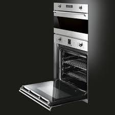 ovens electric sf399xu smeg us