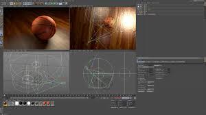 Home Designer Pro 2015 Download Full Cracked Cinema 4d R16 And Keygen Full Version Download