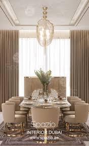 Home Interior Design Uae by Best 25 Interior Design Dubai Ideas On Pinterest Living Room