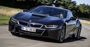 bmw car of the year bmw i8 named 2015 luxury green car of the year by green car journal