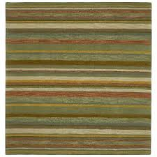 square area rugs u0026 square living room rugs rc willey furniture store