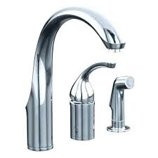 Koehler Kitchen Faucets Fancy Home Depot Kohler Kitchen Faucet Home Depot Kitchen Faucet