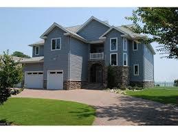 monster truck show hampton va hampton va real estate hampton homes for sale u0026 mls listings