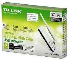 tp link tl wn725n carte réseau tp link sur ldlc com index of produits ordinateur cartes reseau images