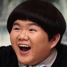 Asian Guy Meme Face - asian guy blank template imgflip