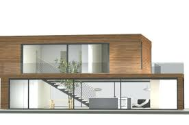 container home design software free container home design vulcan sc