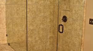shower interesting walk in shower enclosures tecaz charm walk in