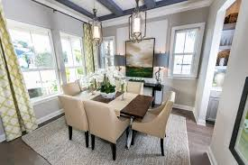 home design trends 2017 top 2017 home design trends to via houzz and forbes
