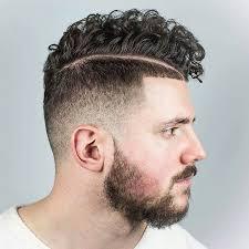 hard part hair men curly hairstyles for men 2017 gentlemen hairstyles
