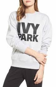 beyonce u0027s ivy park women u0027s activewear nordstrom