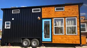 Tiny Home Design by Texas Style Tiny Home Tiny House Design Ideas Le Tuan Home