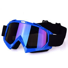 pink motocross goggles aliexpress com buy new arrival motocross goggles atv dirt bike