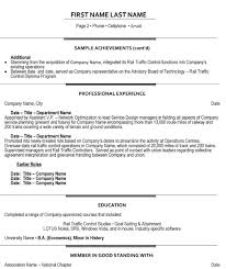 Marketing Coordinator Resume Sample by Transportation Coordinator Resume Sample U0026 Template