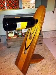 Build An Adirondack Chair Make An Adirondack Chair Out Of Old Skis U2013 Lake Martin Voice
