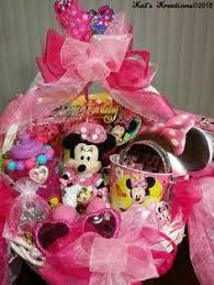 my pony easter basket inside my pony easter basket easter crafts