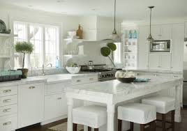 kitchen island narrow kitchen island glamorous narrow kitchen island small