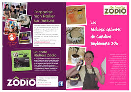zodio atelier cuisine zodio atelier cuisine cuisine with zodio atelier cuisine