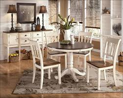 Extending Kitchen Tables by Kitchen Kitchen Table For 4 Chairs Dining Table For Two Round