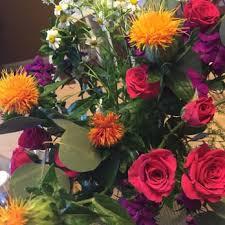 florist columbus ohio ecoflora 17 reviews florists 16 w pacemont rd clintonville