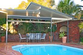 affirmative black iron outdoor table tags wrought iron garden