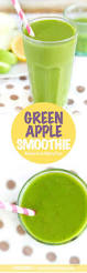 Free Green Best 25 Green Smoothie Recipes Ideas On Pinterest Green